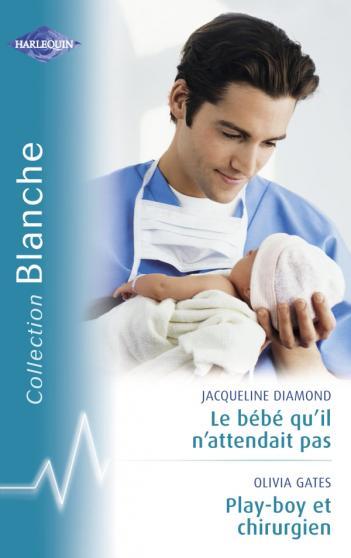 www.harlequin.fr/images/Livre-Hachette/E/9782280217521.jpg