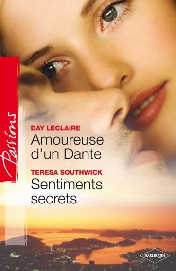 www.harlequin.fr/images/Livre-Hachette/E/9782280222242.jpg