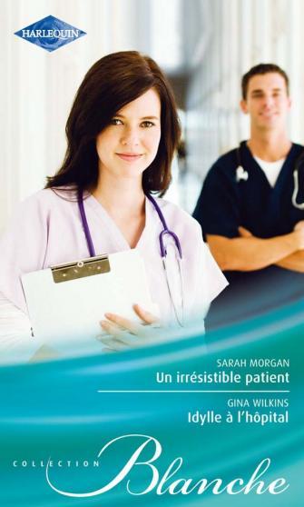 www.harlequin.fr/images/Livre-Hachette/E/9782280224253.jpg
