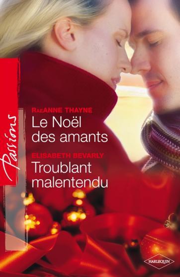 www.harlequin.fr/images/Livre-Hachette/E/9782280233200.jpg