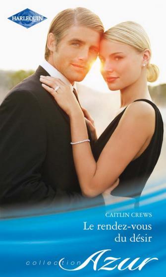 www.harlequin.fr/images/Livre-Hachette/E/9782280235853.jpg
