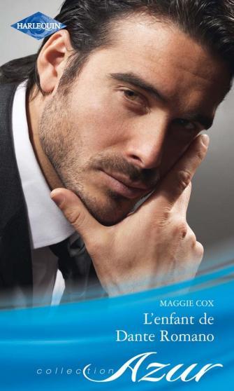 www.harlequin.fr/images/Livre-Hachette/E/9782280235877.jpg