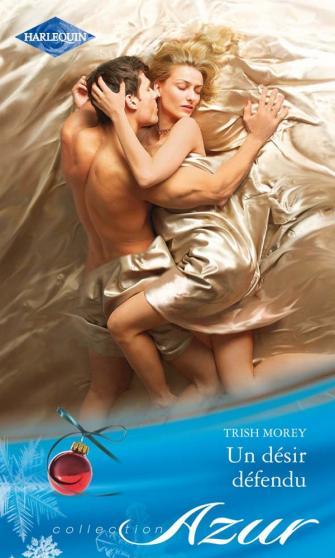 www.harlequin.fr/images/Livre-Hachette/E/9782280236058.jpg
