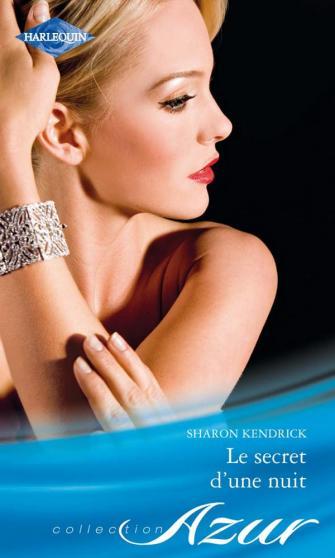 www.harlequin.fr/images/Livre-Hachette/E/9782280236119.jpg