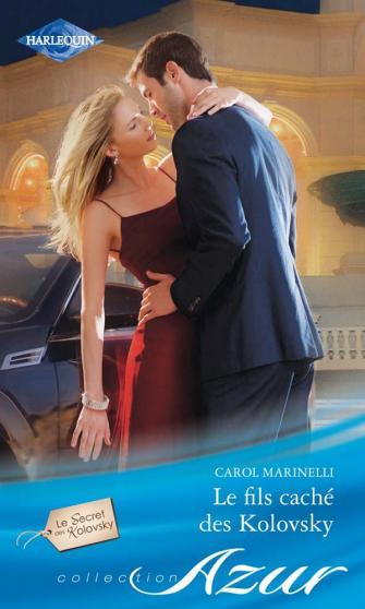 www.harlequin.fr/images/Livre-Hachette/E/9782280236126.jpg