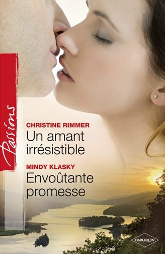 www.harlequin.fr/images/Livre-Hachette/E/9782280244169.jpg
