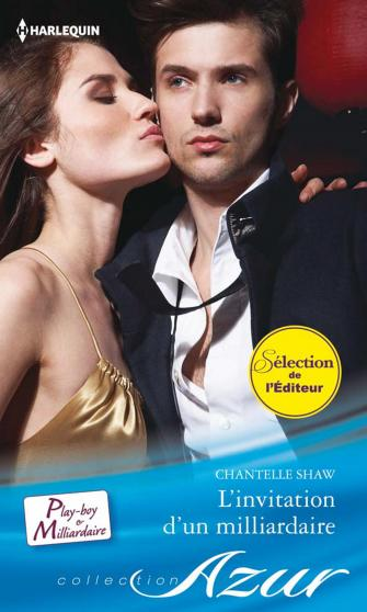 www.harlequin.fr/images/Livre-Hachette/E/9782280244190.jpg