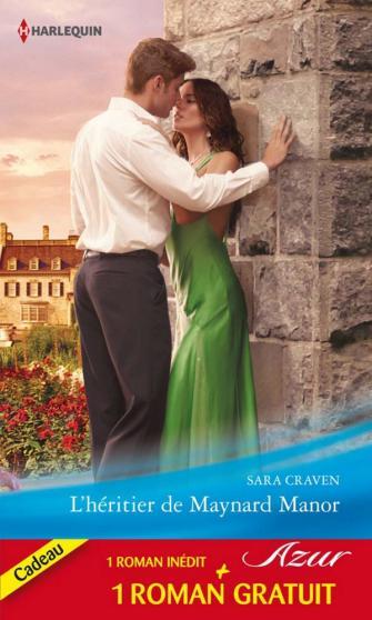 www.harlequin.fr/images/Livre-Hachette/E/9782280244213.jpg