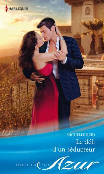 www.harlequin.fr/images/Livre-Hachette/E/9782280244329.jpg
