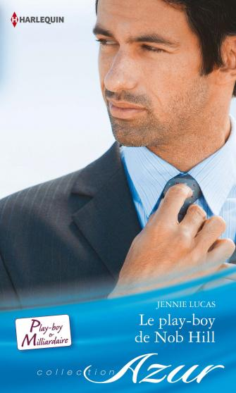www.harlequin.fr/images/Livre-Hachette/E/9782280244336.jpg