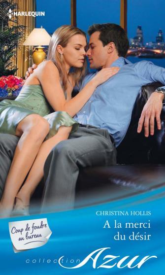 www.harlequin.fr/images/Livre-Hachette/E/9782280244350.jpg