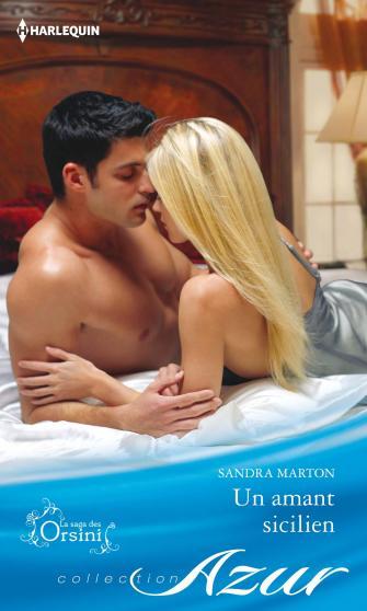 www.harlequin.fr/images/Livre-Hachette/E/9782280244381.jpg
