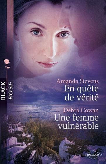 www.harlequin.fr/images/Livre-Hachette/E/9782280244770.jpg