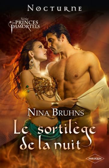 www.harlequin.fr/images/Livre-Hachette/E/9782280245463.jpg