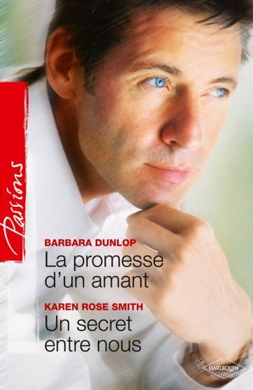 www.harlequin.fr/images/Livre-Hachette/E/9782280245562.jpg