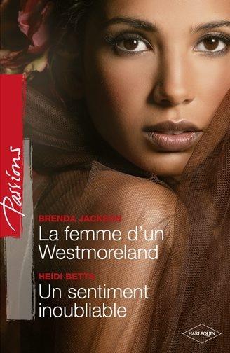 www.harlequin.fr/images/Livre-Hachette/E/9782280245616.jpg