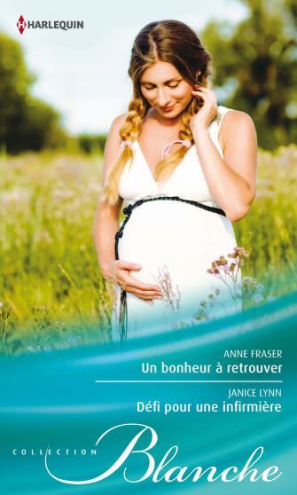 www.harlequin.fr/images/Livre-Hachette/E/9782280245876.jpg