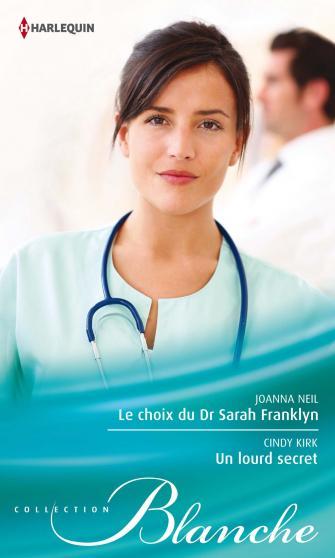 www.harlequin.fr/images/Livre-Hachette/E/9782280245883.jpg