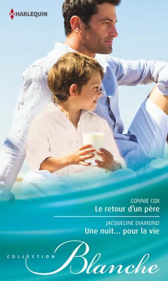 www.harlequin.fr/images/Livre-Hachette/E/9782280245890.jpg
