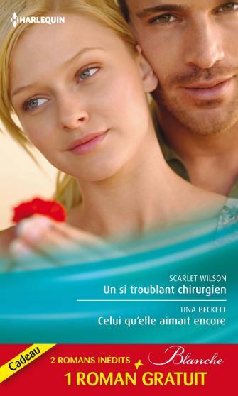 www.harlequin.fr/images/Livre-Hachette/E/9782280245906.jpg