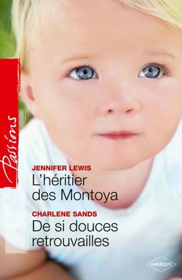 www.harlequin.fr/images/Livre-Hachette/E/9782280245968.jpg