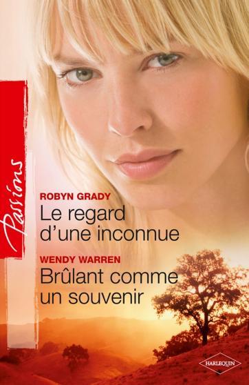 www.harlequin.fr/images/Livre-Hachette/E/9782280245975.jpg