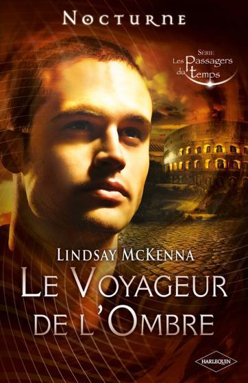 www.harlequin.fr/images/Livre-Hachette/E/9782280245982.jpg