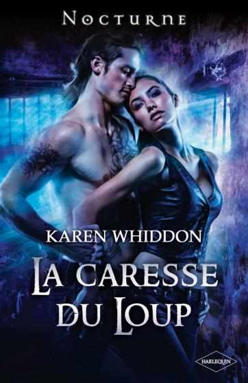 www.harlequin.fr/images/Livre-Hachette/E/9782280245999.jpg