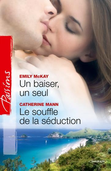 www.harlequin.fr/images/Livre-Hachette/E/9782280246002.jpg