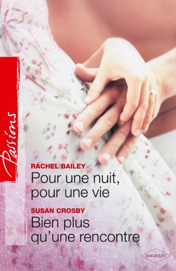 www.harlequin.fr/images/Livre-Hachette/E/9782280246033.jpg
