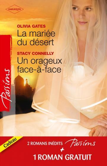www.harlequin.fr/images/Livre-Hachette/E/9782280246064.jpg
