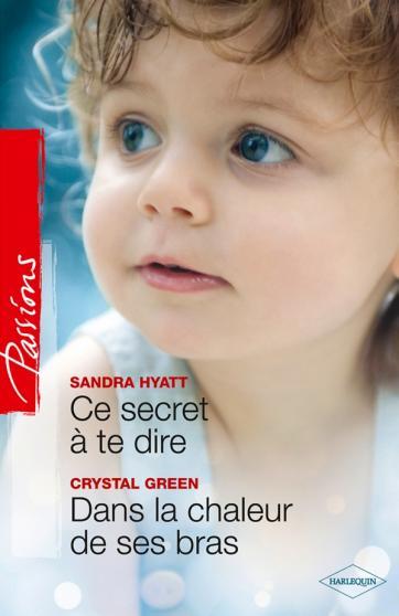 www.harlequin.fr/images/Livre-Hachette/E/9782280246187.jpg