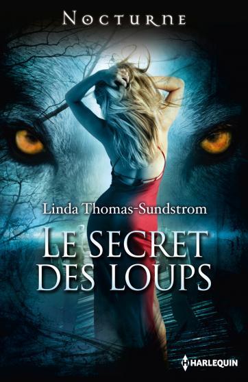 www.harlequin.fr/images/Livre-Hachette/E/9782280246286.jpg