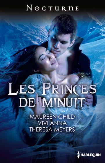 www.harlequin.fr/images/Livre-Hachette/E/9782280246293.jpg