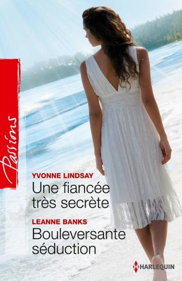 www.harlequin.fr/images/Livre-Hachette/E/9782280246354.jpg