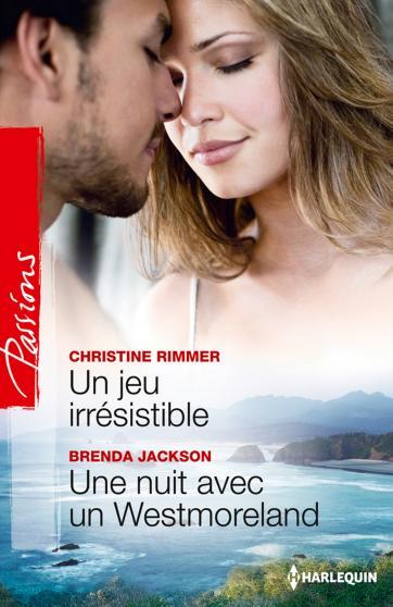 www.harlequin.fr/images/Livre-Hachette/E/9782280246514.jpg