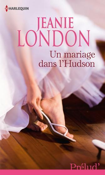 www.harlequin.fr/images/Livre-Hachette/E/9782280247382.jpg