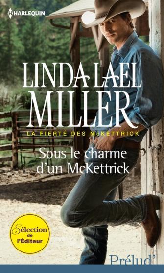 www.harlequin.fr/images/Livre-Hachette/E/9782280247405.jpg