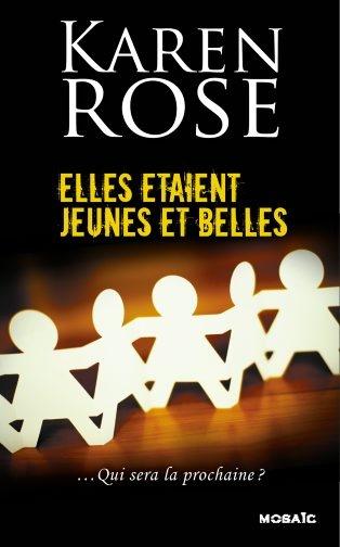 http://www.harlequin.fr/images/Livre-Hachette/E/9782280263658.jpg