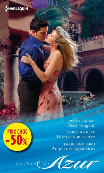 www.harlequin.fr/images/Livre-Hachette/E/9782280277501.jpg
