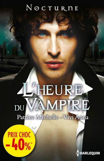 Rencontre avec un vampire pdf