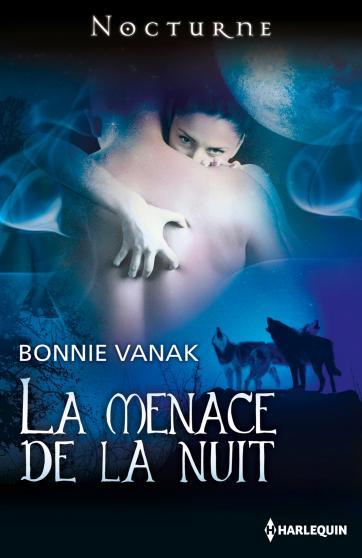 www.harlequin.fr/images/Livre-Hachette/E/9782280277914.jpg