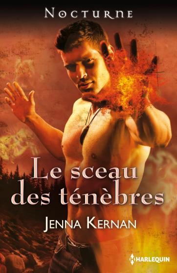 www.harlequin.fr/images/Livre-Hachette/E/9782280277921.jpg