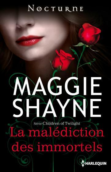 www.harlequin.fr/images/Livre-Hachette/E/9782280277938.jpg