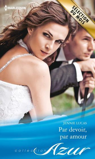 www.harlequin.fr/images/Livre-Hachette/E/9782280278829.jpg