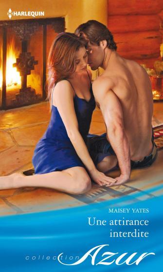 www.harlequin.fr/images/Livre-Hachette/E/9782280278843.jpg
