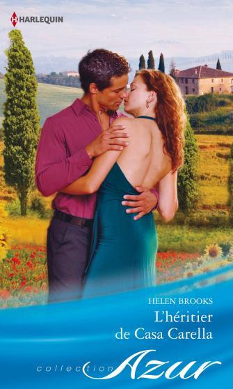 www.harlequin.fr/images/Livre-Hachette/E/9782280278898.jpg