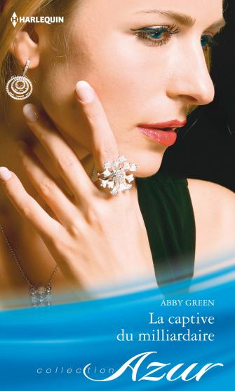 www.harlequin.fr/images/Livre-Hachette/E/9782280279260.jpg