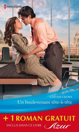 www.harlequin.fr/images/Livre-Hachette/E/9782280279277.jpg