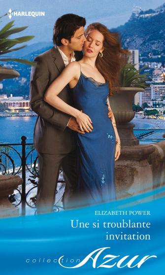 www.harlequin.fr/images/Livre-Hachette/E/9782280279284.jpg